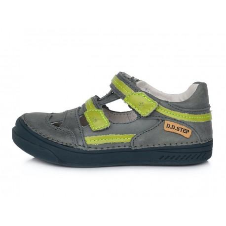 Pilki batai 31-36 d. 040541AL
