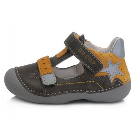 Pilki batai 19-24 d. 015203A