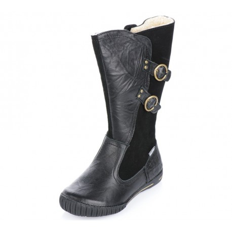Aukštaauliai batai su pašiltinimu 25-30 d.