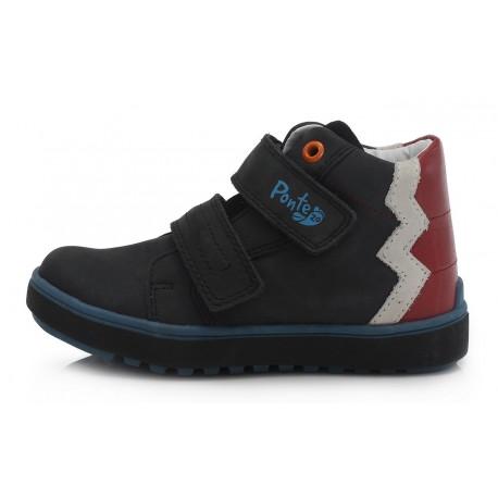 Juodi batai 28-33 d. DA061431
