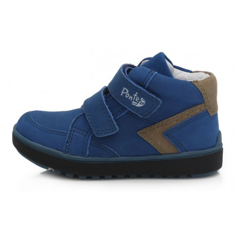 Mėlyni batai 28-33 d. DA061462A
