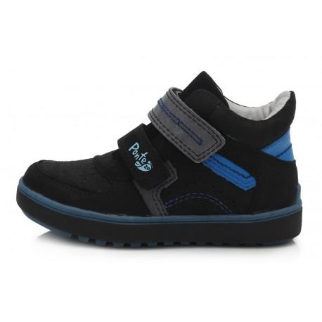 Juodi batai 28-33 d. DA06156A