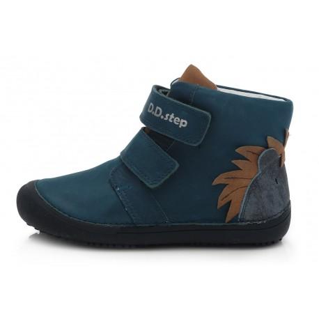 Mėlyni Barefeet batai 25-30 d. 063137M