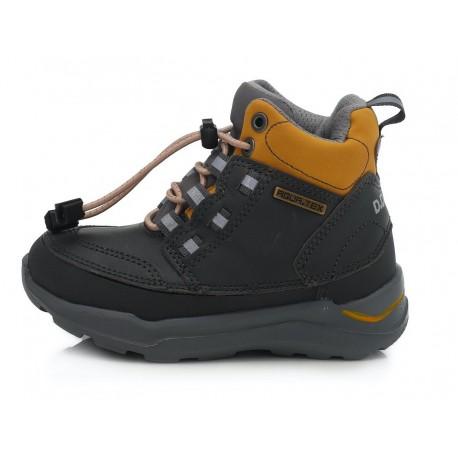 Pilki batai 30-35 d. F61111AL
