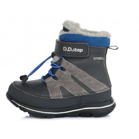 Sniego batai su vilna 30-35. F705483CL