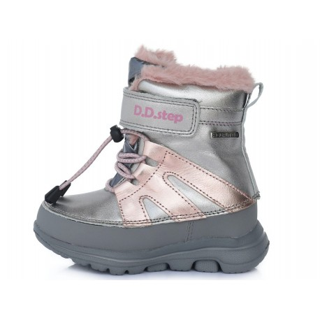 Sniego batai su vilna 24-29. F705483M
