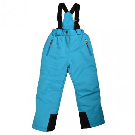 Kombinezoninės kelnės 110-134 cm. KALBORN K0147A_370
