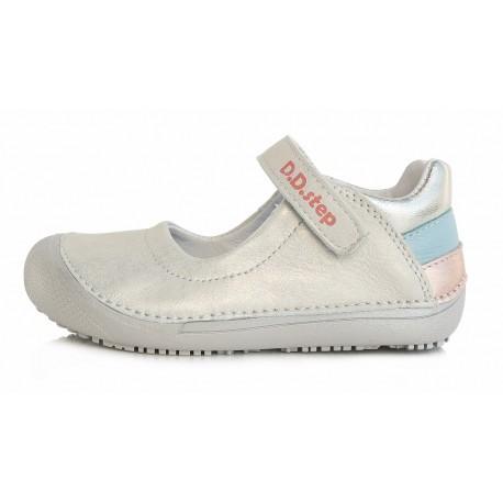 Barefoot balti batai 25-30 d. 06320M