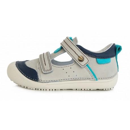 Barefoot pilki batai 31-36 d. 063662L