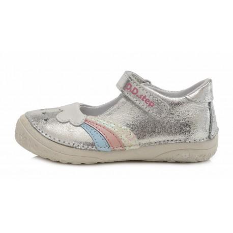 Kreminiai batai 25-30 d. 03060M