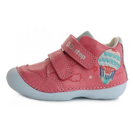 Rožiniai batai 19-24 d. 015350
