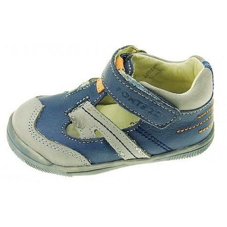 batai berniukams