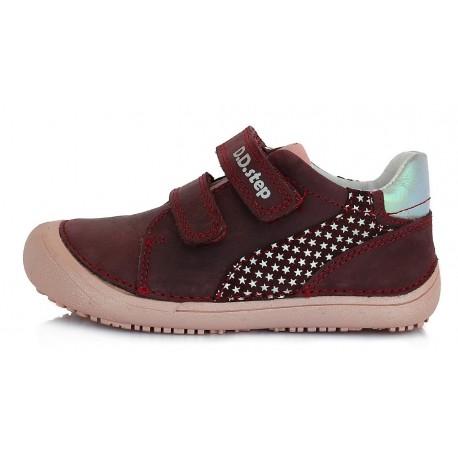 Barefoot vyšniniai batai 31-36 d. 06311CL