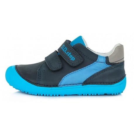 Barefoot mėlyni batai 31-36 d. 06311AL