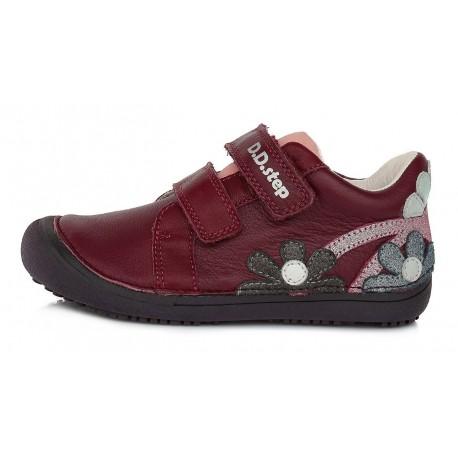 Barefoot vyšniniai batai 31-36 d. 063187AL