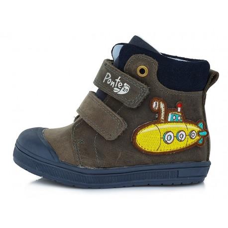 Pilki batai 22-27 d. DA031560A