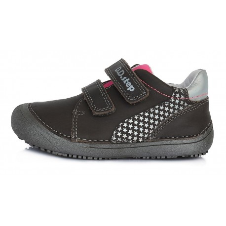 Barefoot pilki batai 31-36 d. 06311BL