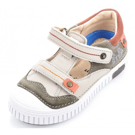 batai-berniukams
