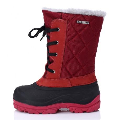 Avietės sp. sniego batai 33-38 d.