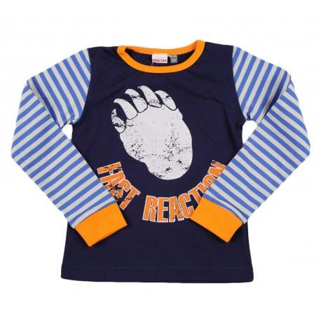Marškinėliai 92 - 140 d.