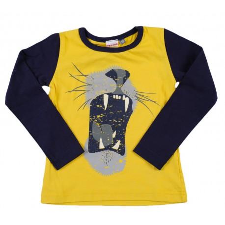 Marškinėliai 98-140 d.