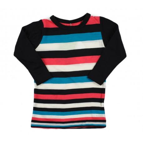 Merino vilnos marškinėliai 92 d.