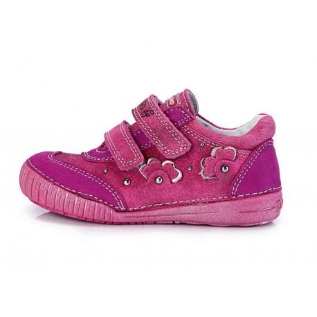 Pavasariniai-rudeniniai batai mergaitėms 25-30 d.
