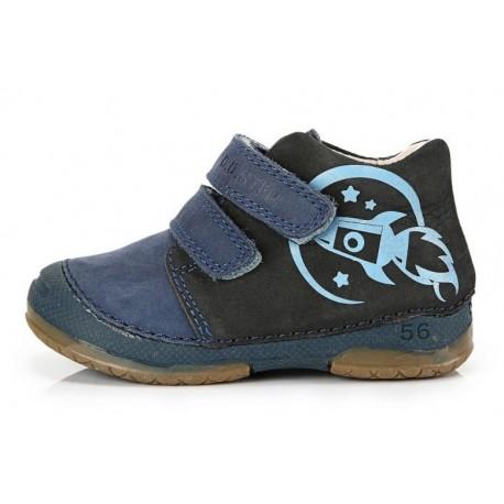 Rudeniniai batai berniukams 19-24 d.