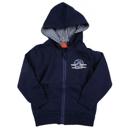 Sportinis džemperis berniukams
