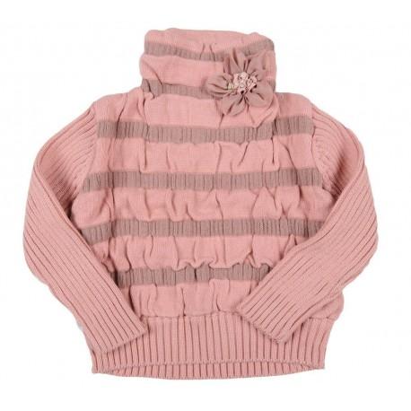 Megztinis mergaitėms