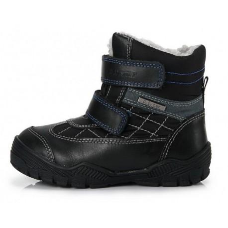 Sniego batai su vilna 24-29 d.