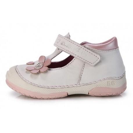 Baltos sp. batukai kūdikiams 19-24 d.