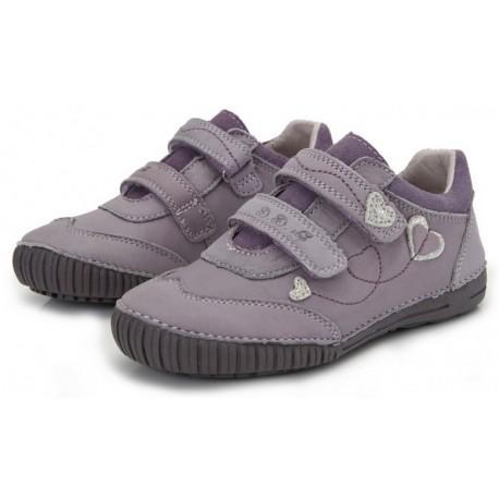 Обувь для девочек 25-30 р.