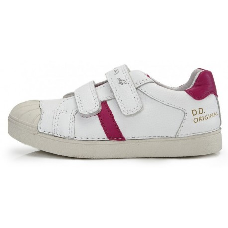 Shoes for girls 25-30 s.
