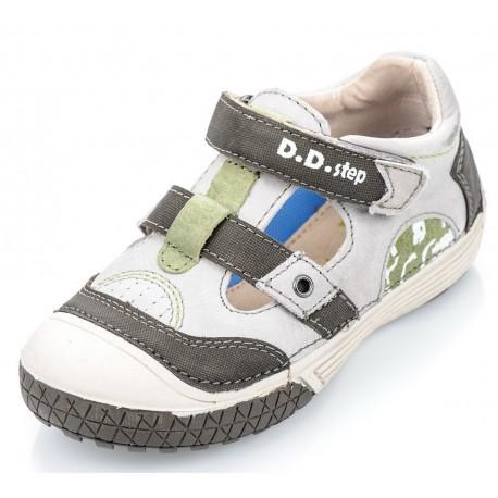 batai-vaikams-internetu