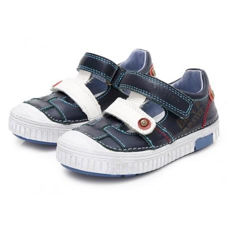 Pusiau atviri batai berniukams 31-36 d. (ID1859M)