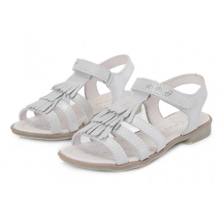 Sandals for girls (ID-K3561BXL)