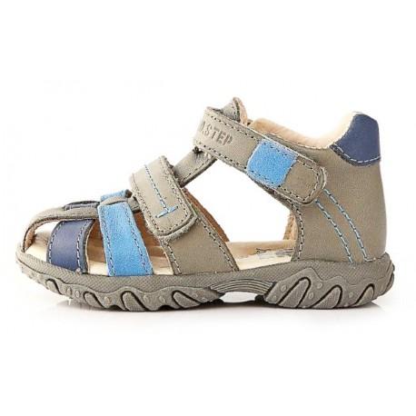 pusiau-atviri-batai-berniukams-id-ac62522bm