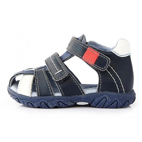 pusiau-atviri-batai-berniukams-id-ac62522am