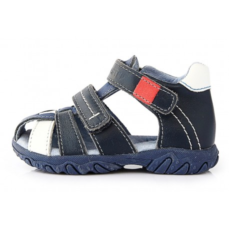 semi-open-shoes-for-boys-id-ac62522am
