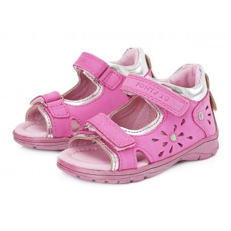 Sandals for girl 28-33 s. / DA05153AL
