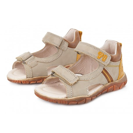 Sandals for boys / K33018Am