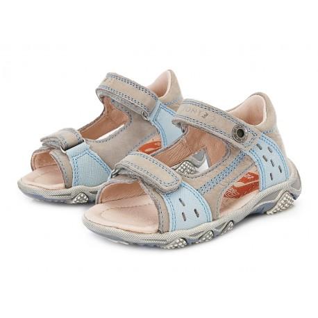Sandalai vaikams 28-33 d. / DA05151AL
