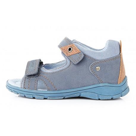 Sandalai vaikams 28-33 d. / DA05156L