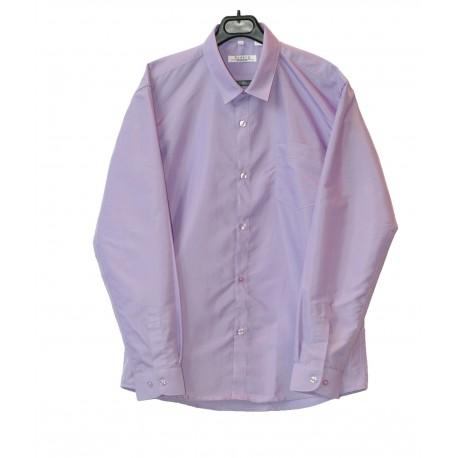 Purpuriniai marškiniai berniukams (ID2005M)