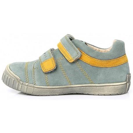 Uždari batai berniukams 28-33 d. (ID2034M)