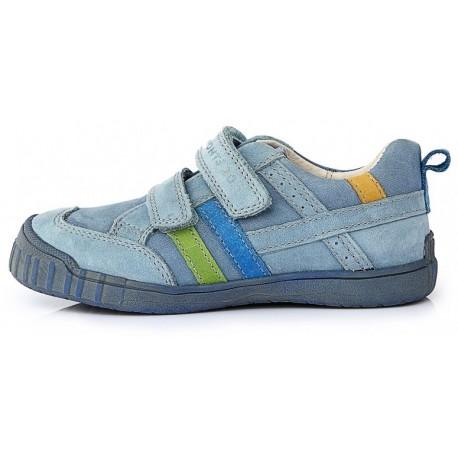Uždari batai berniukams 28-33 d. (ID1856M)