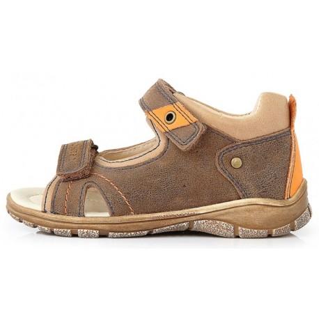 Sandalai vaikams 22-27 d. (ID2043M)