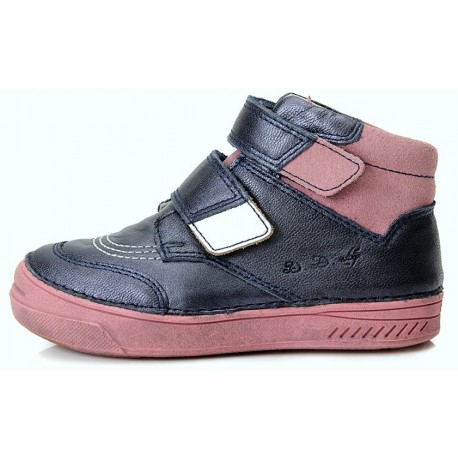 Shoes for girls 31-36 s. (ID2072M)