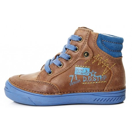 Shoes for boys 25-30 s. (ID2092M)